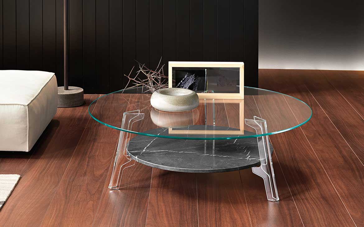 fiam-flute-coffee-tables-collection