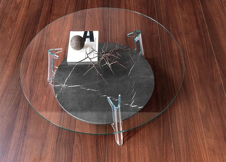 fiam-flute-coffee-tables-collection-3
