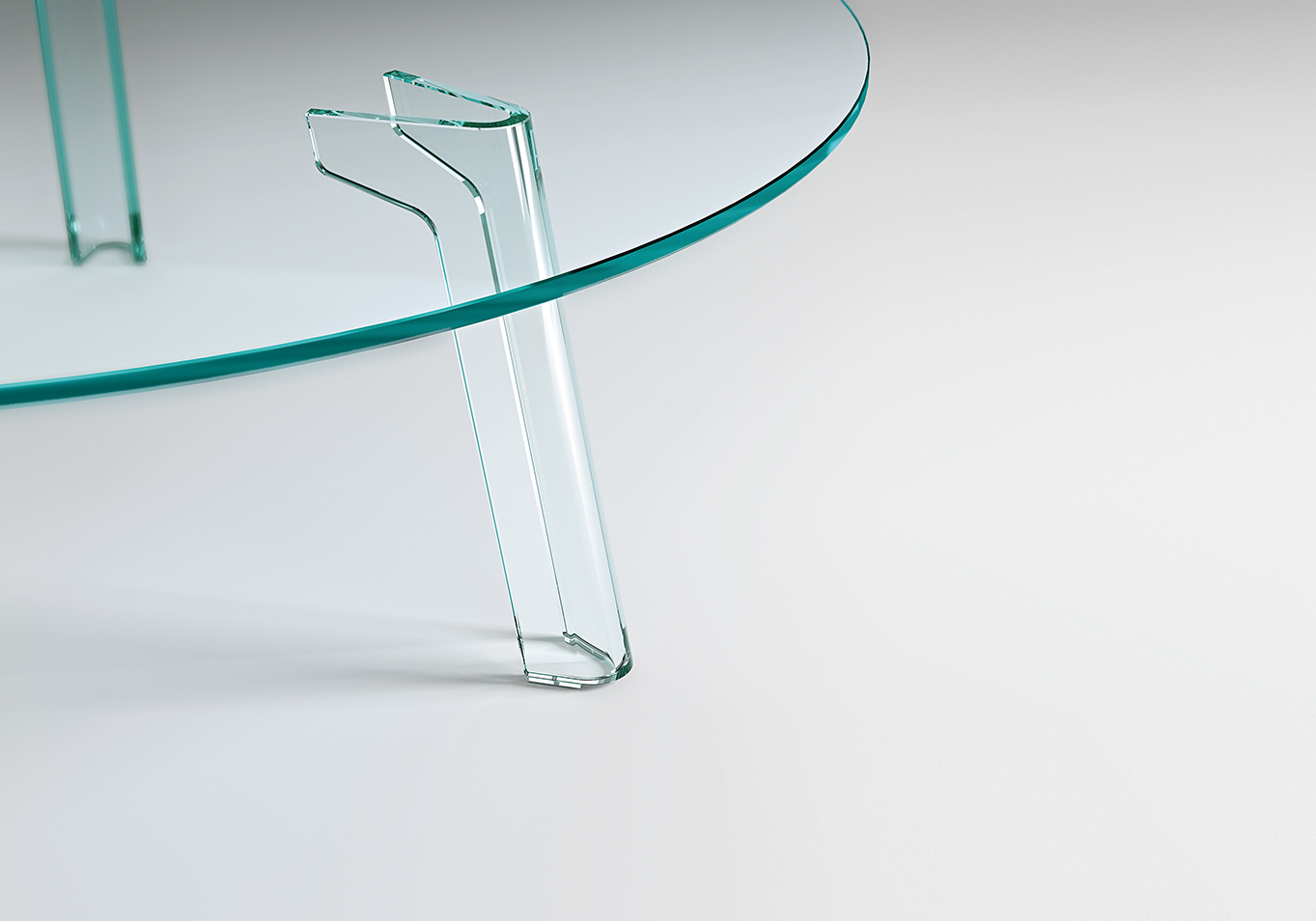 fiam-flute-coffee-tables-collection-4