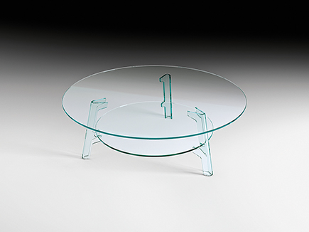 fiam-flute-coffee-tables-collection-1