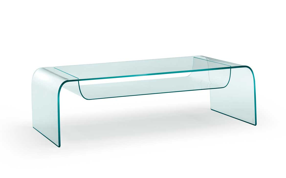 fiam-giano-glass-coffee-table