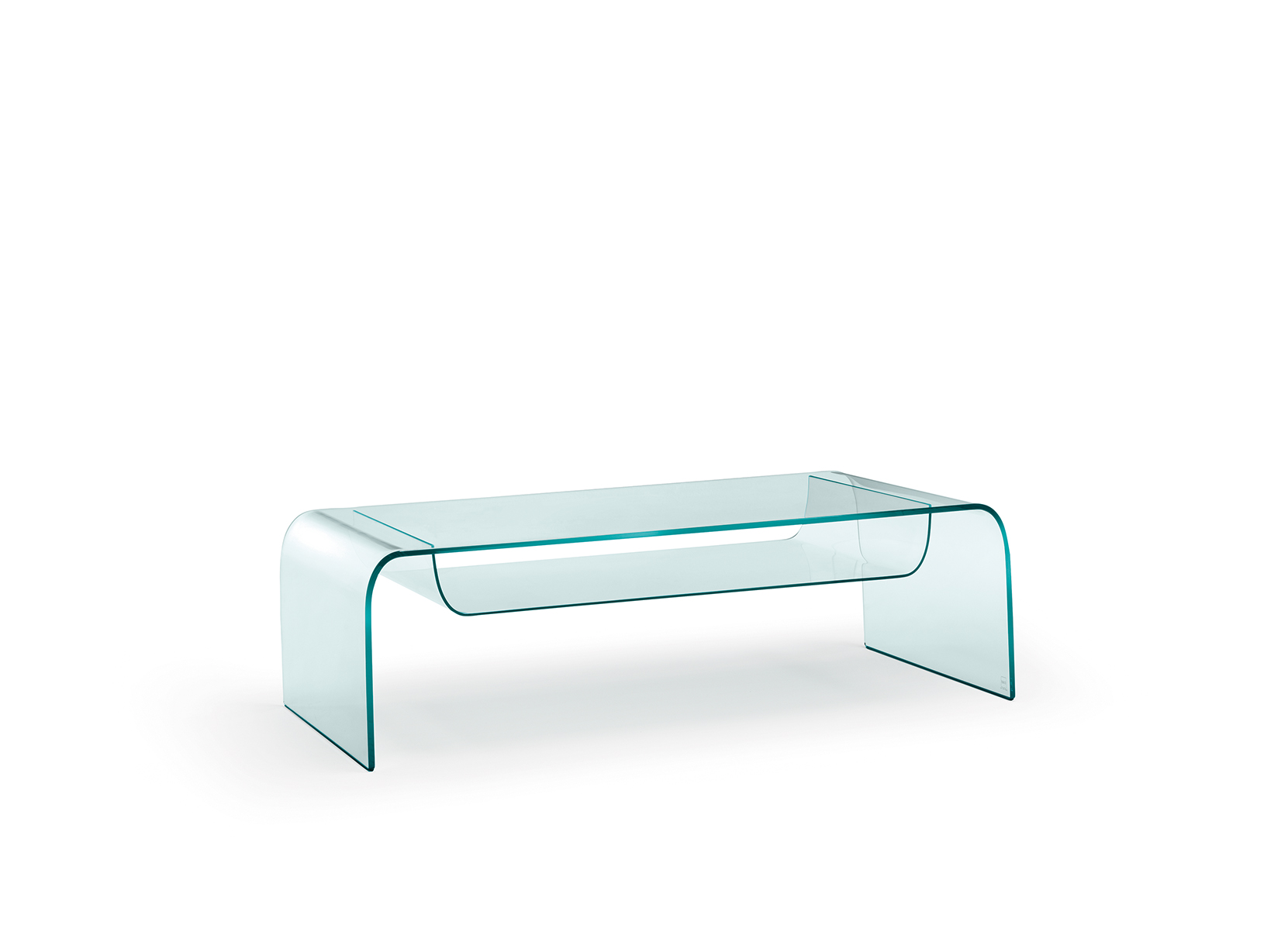 fiam-giano-glass-coffee-table-2