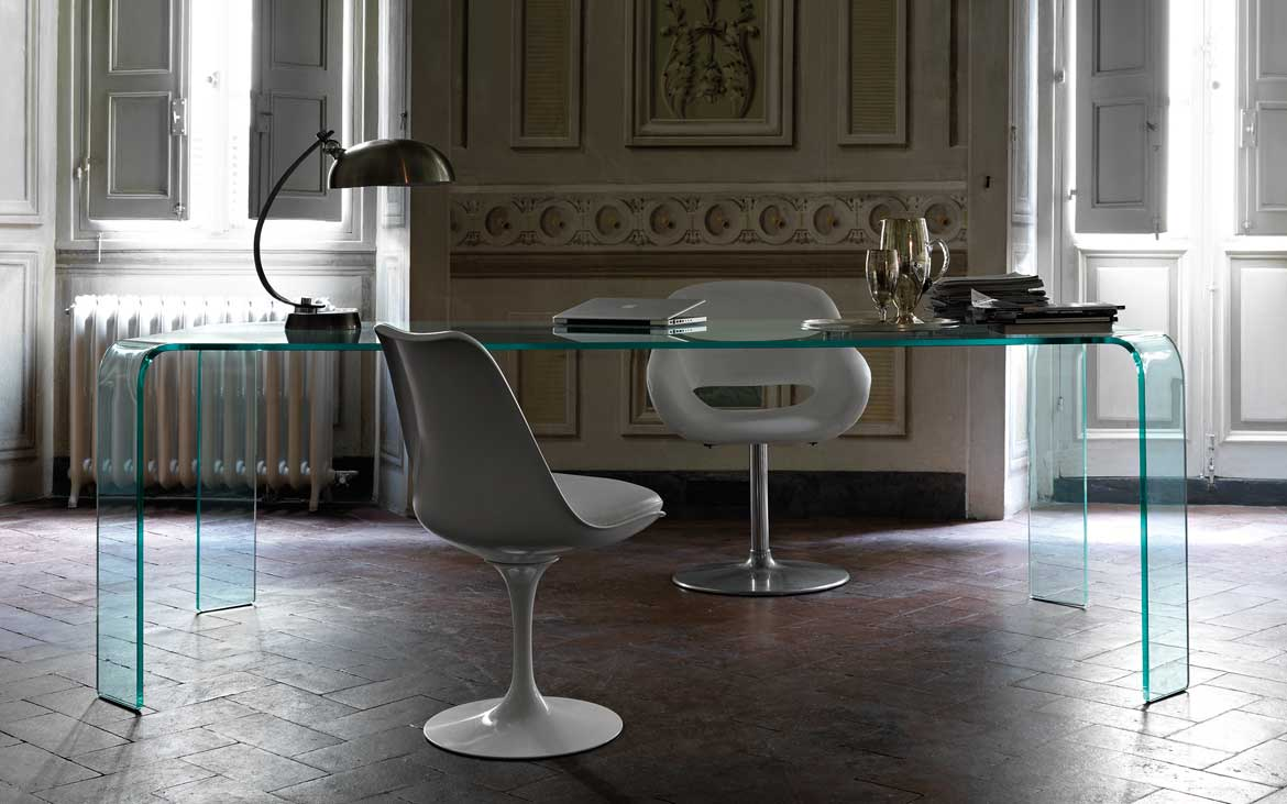 fiam-ragno-table-vittorio-livi