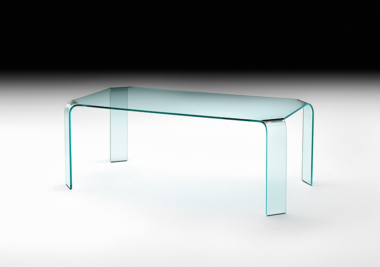 fiam-ragno-table-vittorio-livi-1