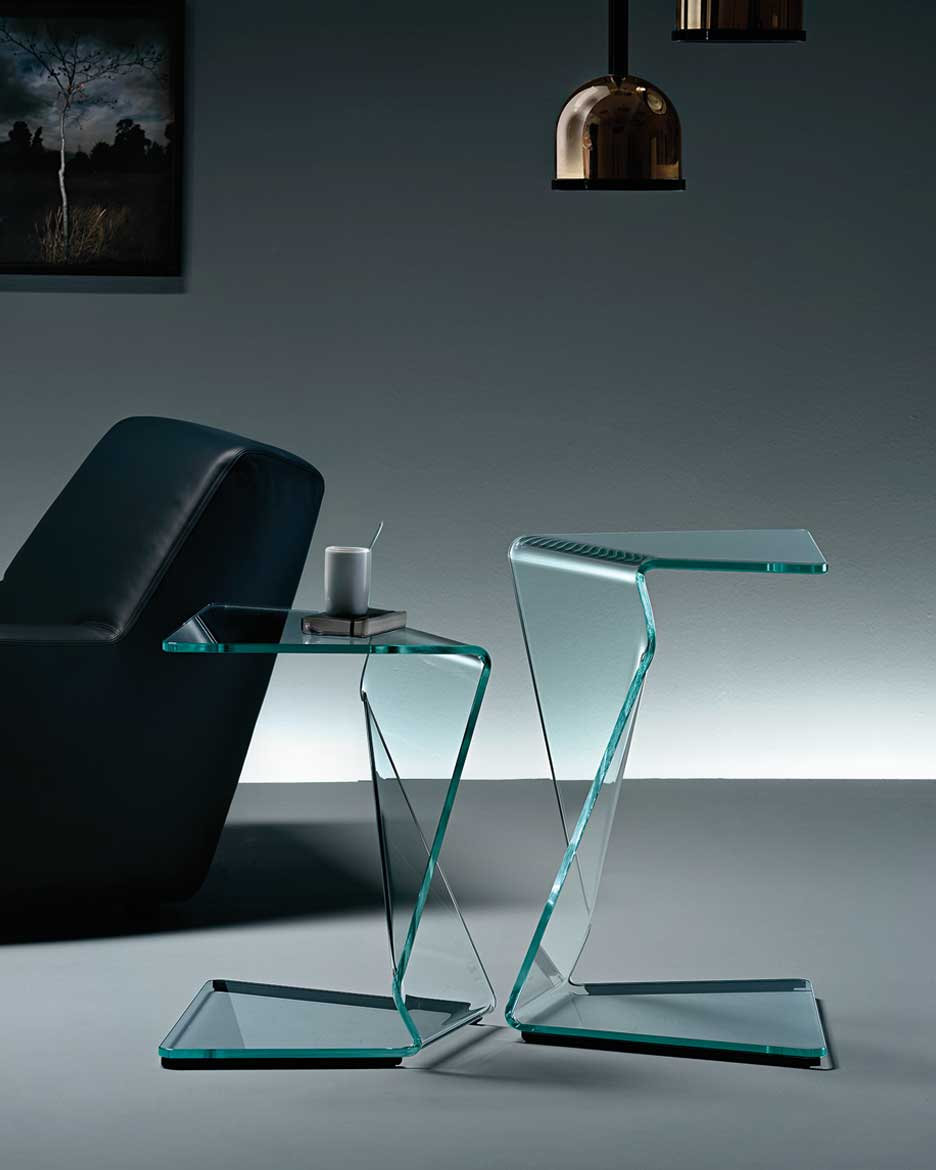 fiam-sigmy-glass-side-table