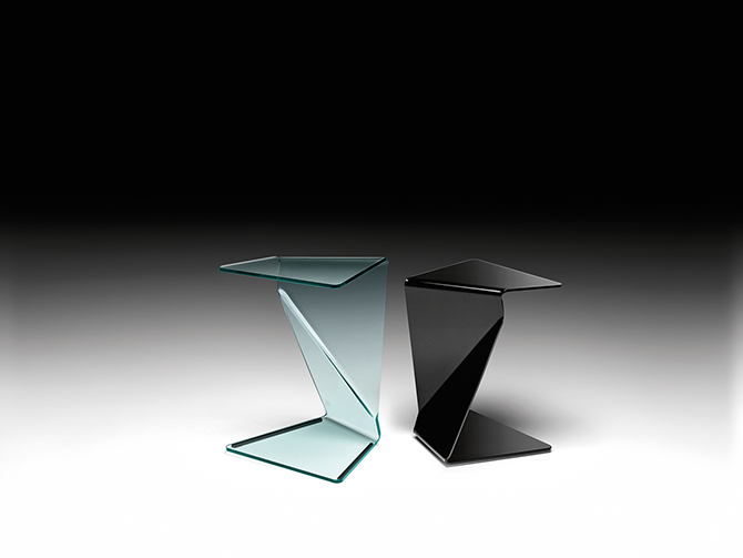 fiam-sigmy-glass-side-table-3