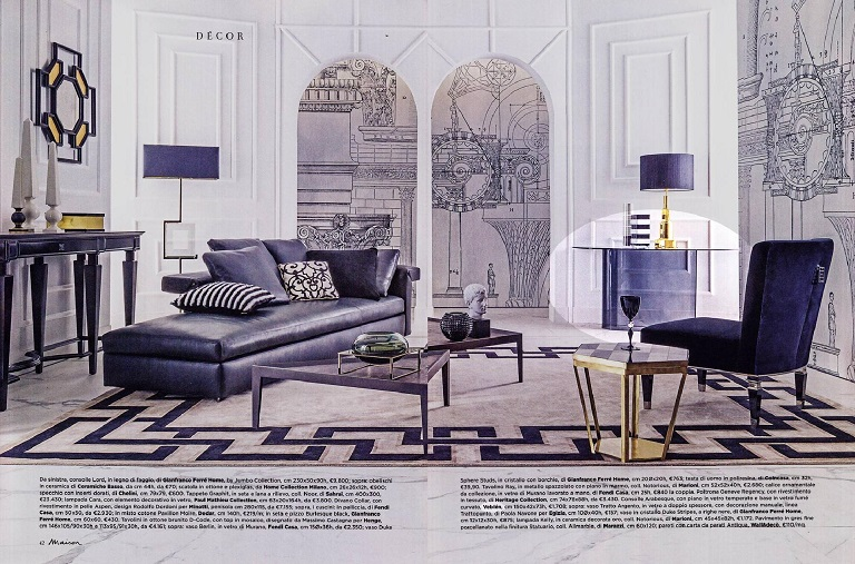 11.16_MarieClaire-Maison-page-003.jpg