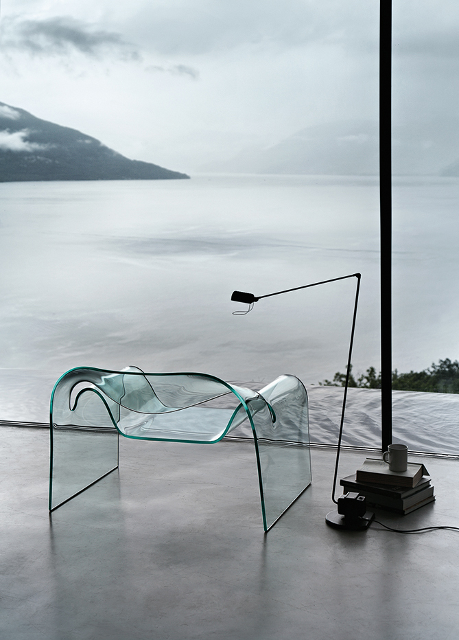 fiam-ghost-glass-chair-cini-boeri-3