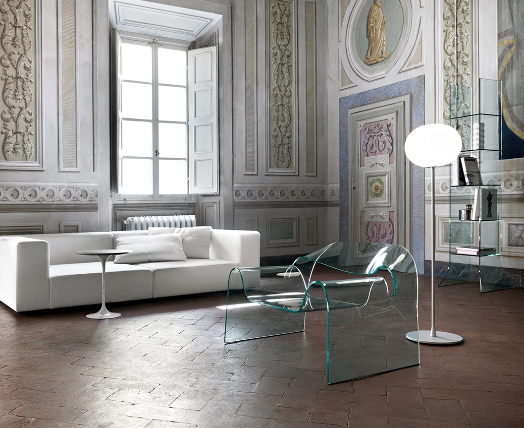 fiam-ghost-glass-chair-cini-boeri-2