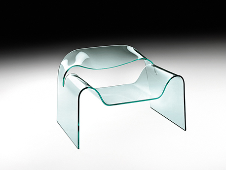 fiam-ghost-glass-chair-cini-boeri-1