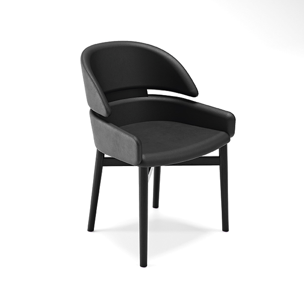 fiam-lloyd-chair-2