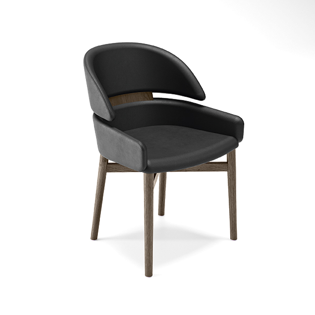 fiam-lloyd-chair-4