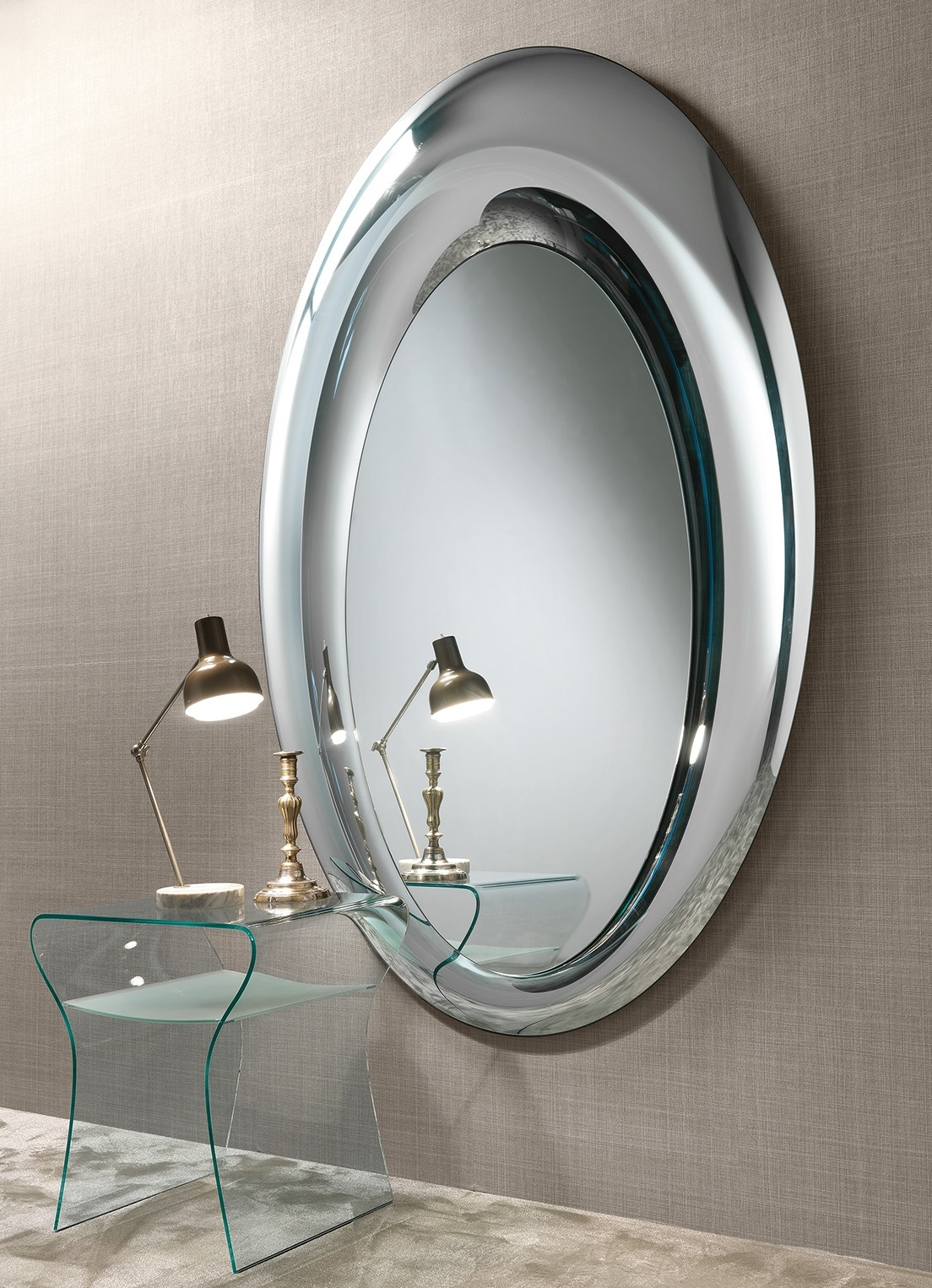 fiam-mary-mirror-2