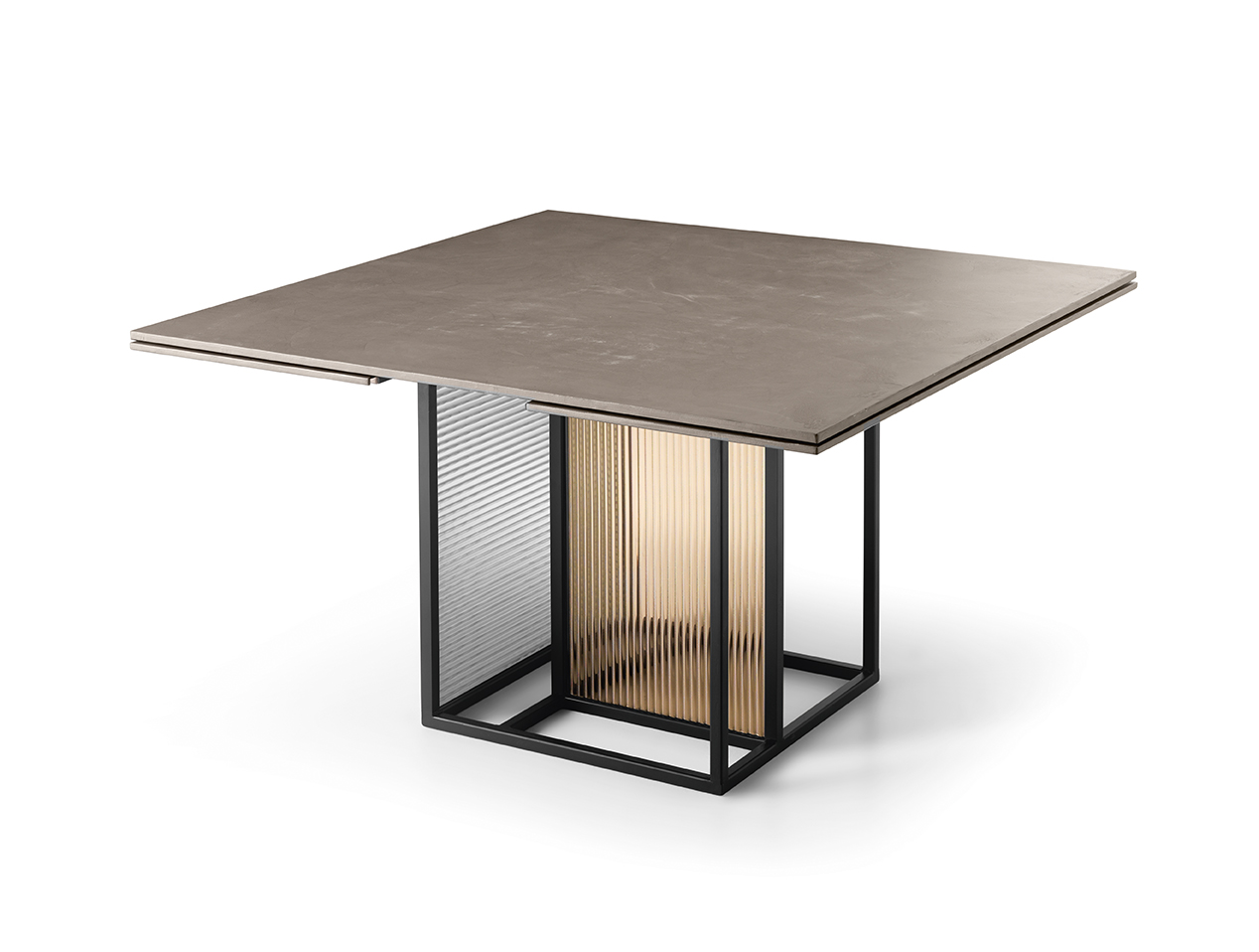 fiam-theo-table-2