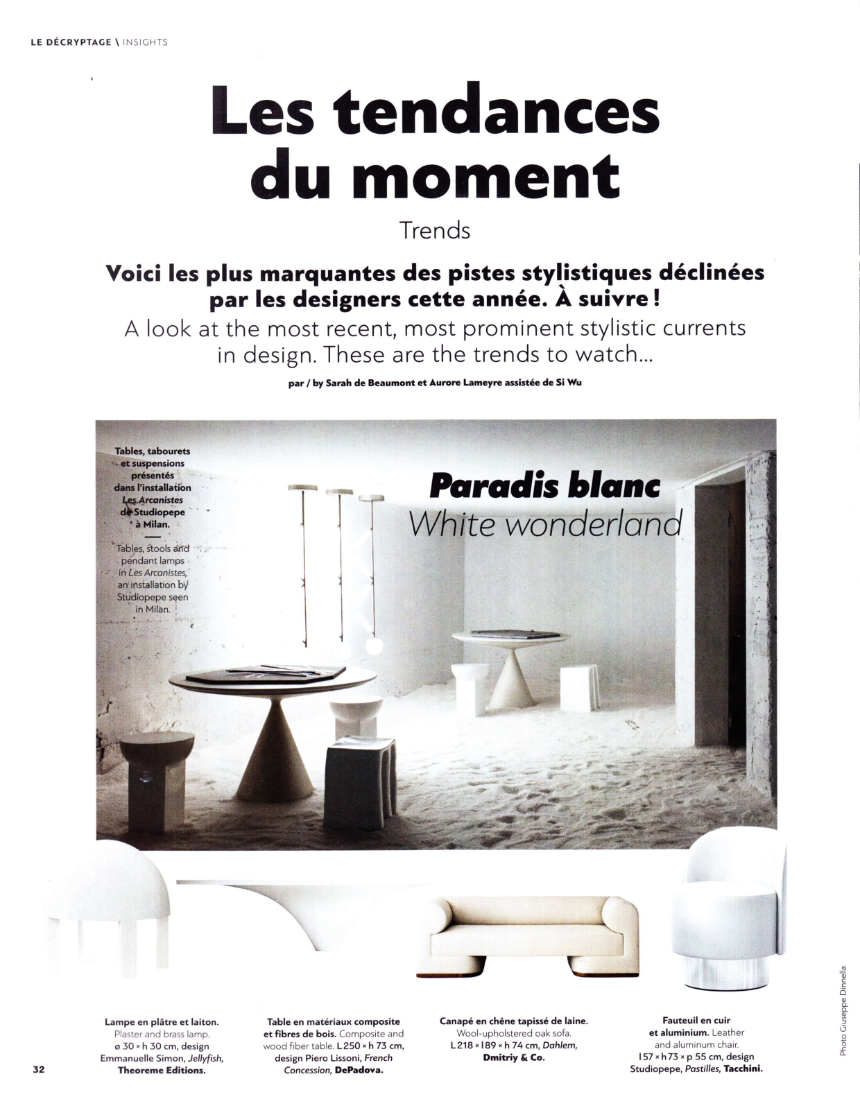01.09.2019_AD French - Collector Design-2_page-0001.jpg